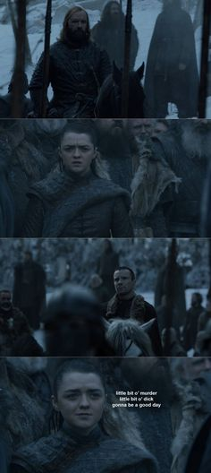 """91 Funny """"Game of Thrones"""" memes that any GOT fan will enjoy Game Of Thrones Episodes, Game Of Thrones Facts, Game Of Thrones Quotes, Game Of Thrones Funny, Robin Williams, Game Of Throne Lustig, Tyrion And Sansa, Arya Stark, Dany And Jon"""