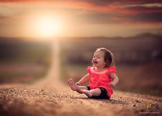 """Happy - Spring Sale Discount! $19.99 Photoshop Secrets Sale for my 500px followers only USE DISCOUNT CODE """"DISCOUNT20""""!...Get my Complete video tutorial collection covering my entire post processing workflow in PS and Lightroom for only $19.99! (Over SEVEN Hours PLUS 40 SKIES) Purchase Here and use discount code DISCOUNT20 (ALL CAPS AND HIT APPLY!) ! -> <a href=""""http://www.jakeolsontutorials.com/page/27"""">JAKE OLSON STUDIOS TUTORIAL</a>"""