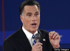 #244-Oct. 17, 2012-Mitt Romney Reverses Contraception Position Under Pressure From Obama