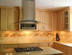 Kitchen Cabinets Google Search Kitchen In Nashville Tennessee Kitchens