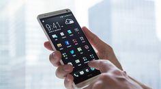 Cel mai bun telefon din lume se lanseaza in curand ! Vezi pe Cloe.ro