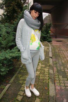 http://pastelowamoda.blogspot.com/2015/11/white-grey.html
