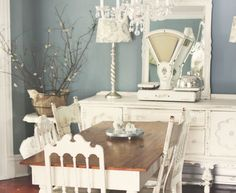 And Tables On Pinterest Dining Rooms Dining Chairs And Chandeliers