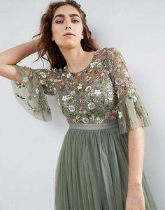 Discover Fashion Online 2019 Discover Fashion Online The post Discover Fashion Online 2019 appeared first on Floral Decor.