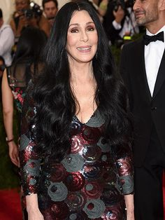 New trending story from People : Cher Is Sending Over Bottles of Clean Water to Flint During Lead Poisoning Crisis: 'This Is a Tragedy of Staggering Proportion'. Lead Poisoning, Flint Michigan, Birth And Death, Billboard Music Awards, Vintage Clip, How To Stay Healthy, Cher, Marriage, Hollywood
