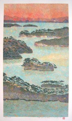 KATSUDA,Yukio[Matsushima]