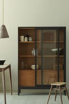 Pinch, mooi minimalistisch ontwerp