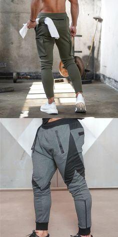 Macondoo Womens Hipster Cargo High Waist Harem Jogger Trousers Pants
