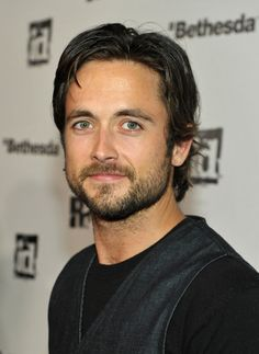 Justin Chatwin Photos - Actor Justin Chatwin arrives at RAGE Official Launch Party at Chinatown? Justin Chatwin, Rage, Emma Kenney, Robert Sheehan, Launch Party, Man Crush, In Hollywood, Love Of My Life, Eye Candy