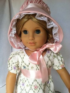 This gown and accessories are reserved for baby4340 by sewdolledup