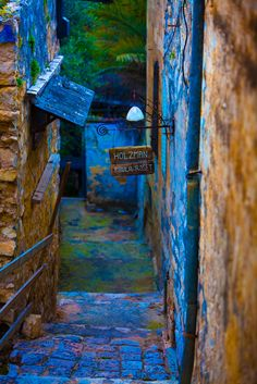 Two days in Tsfat (Safed) – Tourists in Israel Jerusalem, Visit Israel, Israel Travel, India Travel, Jewish Art, Holy Land, Akita, Photos, Pictures