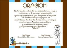 "Album ""Primera Comunion Niño"" opina...:"