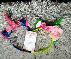Los unicornios Si Existen!  Y @taru.accesorios convierte a tus nenas en hermosos unicornios de colores. Creamos lo que soñamos!! #TaruAccesorios #HechoConAmor #Accesorios #TalentoVenezolano #moda #niñas #tendencia #Accesoriosparaniñas #Unicornios #cintillos #Aragua #trendy #Headband #Unicornio #FelizNavidad #maracay #valencia #caracas #tiendas #ventas #pedidos