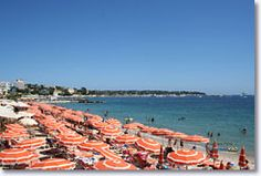 #antibes - The #French #Riviera
