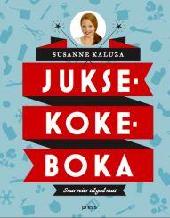 Juksekokeboka snarveier til god mat Susanne Kaluza My Cookbook, Stress, Calm, God, Artwork, Movie Posters, Dios, Work Of Art, Auguste Rodin Artwork