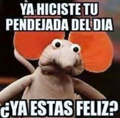 Memes mom fun 52 New Ideas Memes Humor, Funny Jokes, Hilarious, 9gag Funny, Funny Shit, Funny Spanish Memes, Spanish Humor, Spanish Quotes, Funny Images