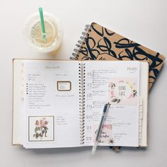 Books & Cupcakes — katsdesk: 05.22.16 // 2:59 PM So life has...