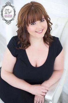 #JennyTaylorBoudoirs #ChicagoBoudoir #Boudoir #boudoirphotography #chicagoboudoirphotography #hinsdale #chicago #naperville #miami  #realestate #luxury #luxurytravel #travel #lingerie #chicagowedding #bridalboudoir #woodridge #bolingbrook #montgomery #professionalpics #headshots #classy #hair #curls #makeup #bangs #glamorous #eyes