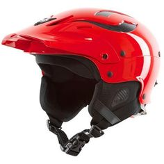 Watersports Clothing Helmets Sidecut Rocker