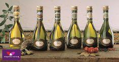 ¿Cuáles son los beneficios del aceite de oliva en la cocina?, ¿cómo se obtiene?, ¿qué diferencia hay con el virgen extra? La importancia del #Aceite de #Oliva en la #cocina, #Blog #Vinagreando