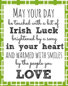 Saint Patrick's Day (Irish: Lá Fhéile Pádraig) is a religious holiday celebrated internationally on 17 March. It commemorates Saint Patrick (c. AD 387–461), the most commonly recognised of the patron saints of Ireland, and the arrival of Christianity