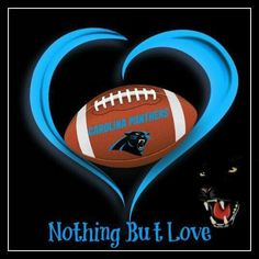 Need a gift ideas for cooks? ✩ Check out this list of creative present ideas for people who are into cooking Cincinnati Bengals, Indianapolis Colts, Pittsburgh Steelers, Dallas Cowboys, Carolina Panthers Wallpaper, Nc Panthers, Carolina Panthers Shirt, Carolina Pride, Panther Logo