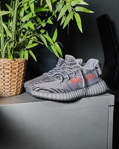 27 Best Yeezy Boost 350 V2 Butter New Release images