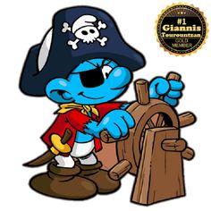View album on Yandex. Classic Cartoon Characters, Cartoon Tv Shows, Classic Cartoons, Cool Cartoons, Disney Cartoons, Disney Characters, Cartoon Kunst, Cartoon Art, Smurf Village