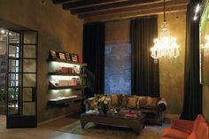 Hotel Neri - Barcelona, Spain Conveniently... | Luxury Accommodations
