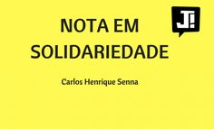 | 09.02.2017| Mais uma vez, hoje o funcionalismo público, estudantes e cidadãos do estado do Rio de Janeiro foram pra frente da Assembleia Legislativa em uma grande manifestação.