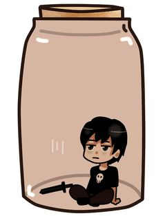 "Nico: ""Booooooorrrrrrrrreeeeedddddd..........did everyone forget about me?""  Me: ""I only wish......"""