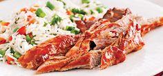 Filets, Chicken Bacon, Crockpot, Breakfast, Food, Marcel, Amp, Sugar, Cooker Recipes