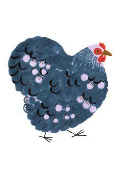 Art Inspo, Painting Inspiration, Love Drawings, Art Drawings, Chicken Art, Guache, Art Et Illustration, Arte Pop, Art Design