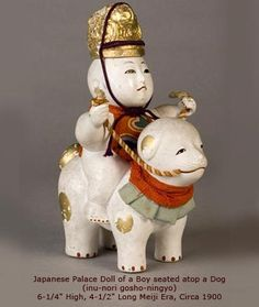 japanese-asian-nativity