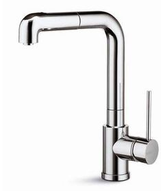 9 best touch and touchless kitchen faucets images kitchen faucets rh pinterest com