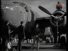 Thirty Seconds Over Tokyo (1944),