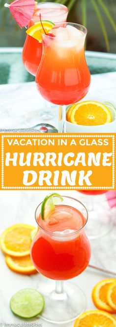 More from my site Hurricane Drink Recipe – Immaculate Bites Mardi Gras Party Food And Drink Ideas Hurricanes are the per… Hurricane Drink Easy Alcoholic Drinks, Alcholic Drinks, Fruit Drinks, Drinks Alcohol Recipes, Drink Recipes, Fun Summer Drinks Alcohol, Punch Recipes, Summer Cocktails, Cold Drinks