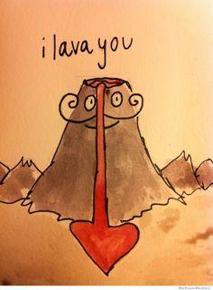 so cute ^^ i lava you