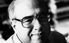 Luis Fernando Verissimo comemora 80 anos com dois novos livros