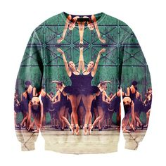 sexy sweater   Tumblr ❤ liked on Polyvore