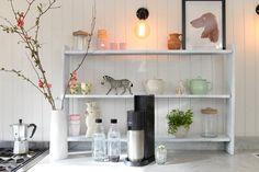 Good Vibes Only, Floating Shelves, Inspiration, Home Decor, Biblical Inspiration, Homemade Home Decor, Wall Storage Shelves, Interior Design, Wall Shelves