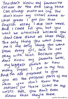 A collection of handwritten quotes. Poem Quotes, Cute Quotes, Words Quotes, Qoutes, Pretty Words, Beautiful Words, Cool Words, Kunstjournal Inspiration, Journal Quotes