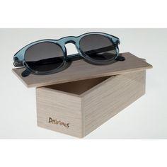 171ba523ce #Delirious #sunglasses #acetate #deliriouseyewear #finaest #madeinitaly  #mabis Moda Italiana. Moda ItalianaGafas De Sol ...