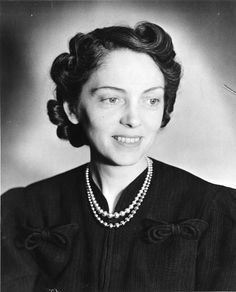 Although she had majored in chemistry at Smith College, Jane Stafford (1899-1991) spent most of her career communicating about medicine. She worked at the American Medical Association before joining Science Service as medical editor and writer in 1927, where she covered some of the most important discoveries and people in medical research until leaving to work at the U.S. National Institutes of Health in 1956. Well-respected by her fellow journalists, she served as president of the National…