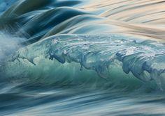 The Wave by Adrian Borda - Photo 112884925 - 500px