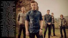 OneRepublic Greatest Hits || The Best Songs Of OneRepublic