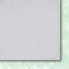 Królowa Śniegu II 04 Galeria Papieru Wholesale