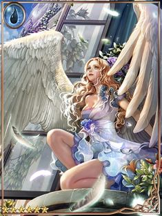 Αποτέλεσμα εικόνας για legends of the cryptids angels