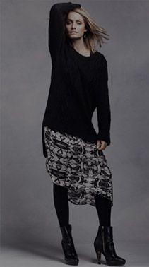 YOOX Online Fashion Design Shopping