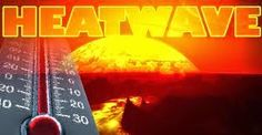 """""""In July severe heat waves in North America contributed to the deaths of at least 225 people"""" NRDC Fast Weight Loss Tips, Best Weight Loss, Todays Weather, Medical Weight Loss, Tanked Aquariums, Need To Lose Weight, Weight Loss Smoothies, World Records, Best Diets"""